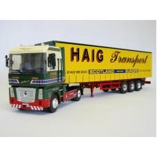Haig Transport