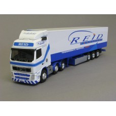 Reid Transport