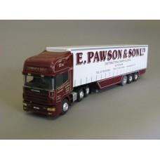 Pawson