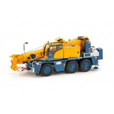 IMC 31-0142 Terex Demag A45 City Crane