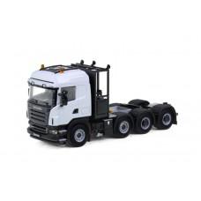 Scania R5 highline 8x4 03-1065