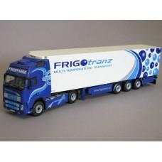 Frigo - Tranz