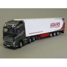 Adams Transport
